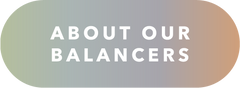 about our balancers