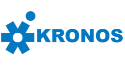 Kronos Advanced Technologies Inc.