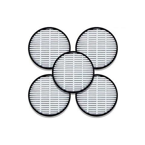 FitAir™ HEPA Filter Replacements