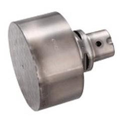 C4 B4340 052065 CAMFIX HOLDER