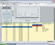 #SW1 - SW-1 Data Acquisition Software