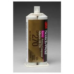 HAZ08 50ML SCOTCHWELD COMPOUND