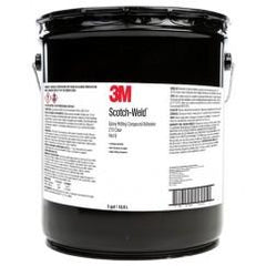 HAZ58 5 GAL SCOTCHWELD COMPOUND