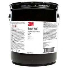 HAZ04 5 GAL SCOTCHWELD COMPOUND