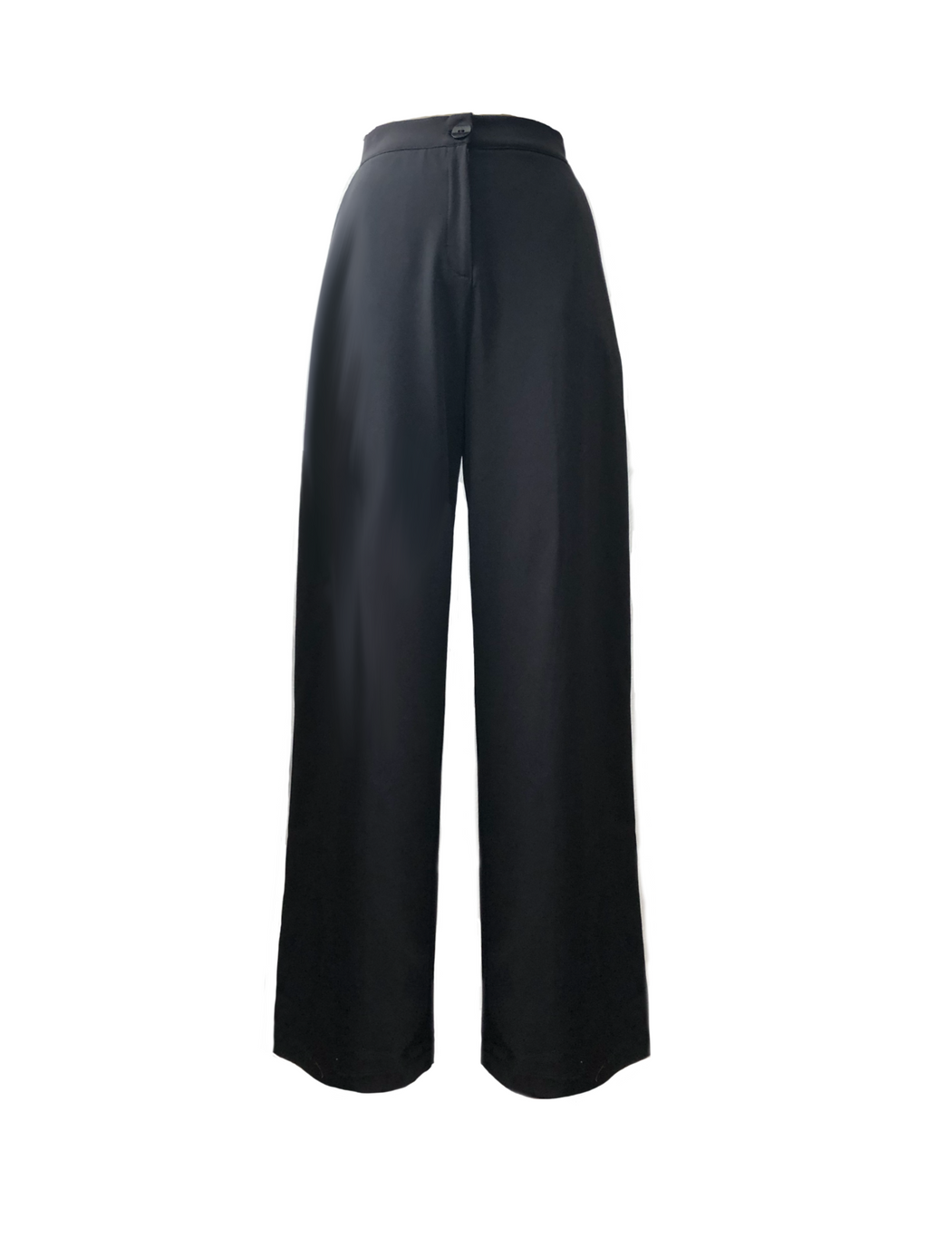 Ultimate Elasticated Wideleg Pants