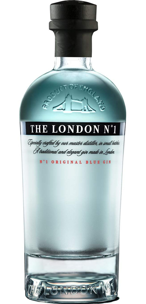 LONDON Nº 1 70 CL. GINEBRA