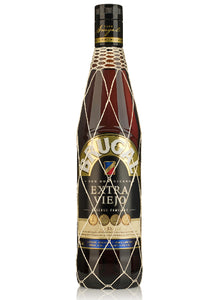 BRUGAL EXTRA VIEJO SUPERIOR 70 CL RON