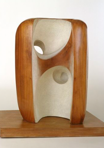 Credit: Barbara Hepworth