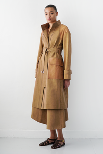Ainsley Coat