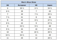Load image into Gallery viewer, Men Leather Flat Shoes Lace-up Low Top Sneakers Breathable