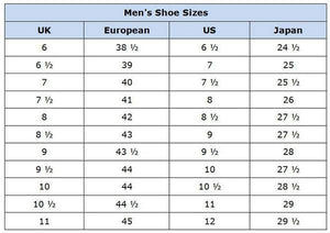 Men Leather Flat Shoes Lace-up Low Top Sneakers Breathable