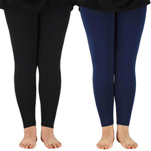 Load image into Gallery viewer, Legging Pants Fitness Slim Legging