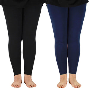Legging Pants Fitness Slim Legging