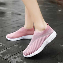 Load image into Gallery viewer, Women Sport Shoes