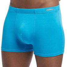 Load image into Gallery viewer, Mens Underwear Boxershorts High Quality Elastic waist