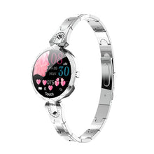 Load image into Gallery viewer, Sports Smartwatch For Women