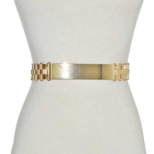 Designer Belts for Woman