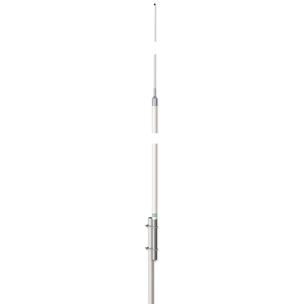 "Shakespeare 399-1M 9'6"" VHF Antenna"