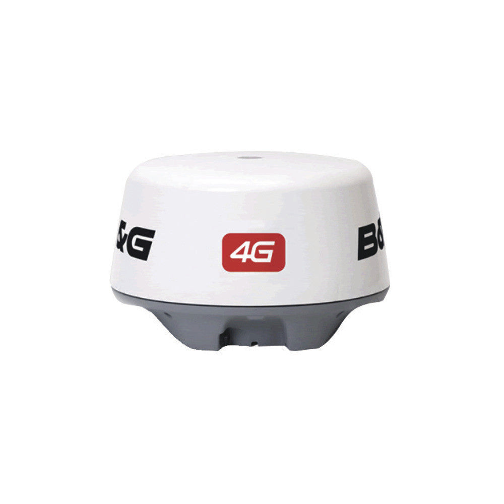 B&G 4G Broadband Radar Dome w/20M Cable