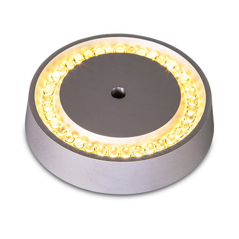 Lopolight 3W Spreader Deck Light - 30° Dimmable