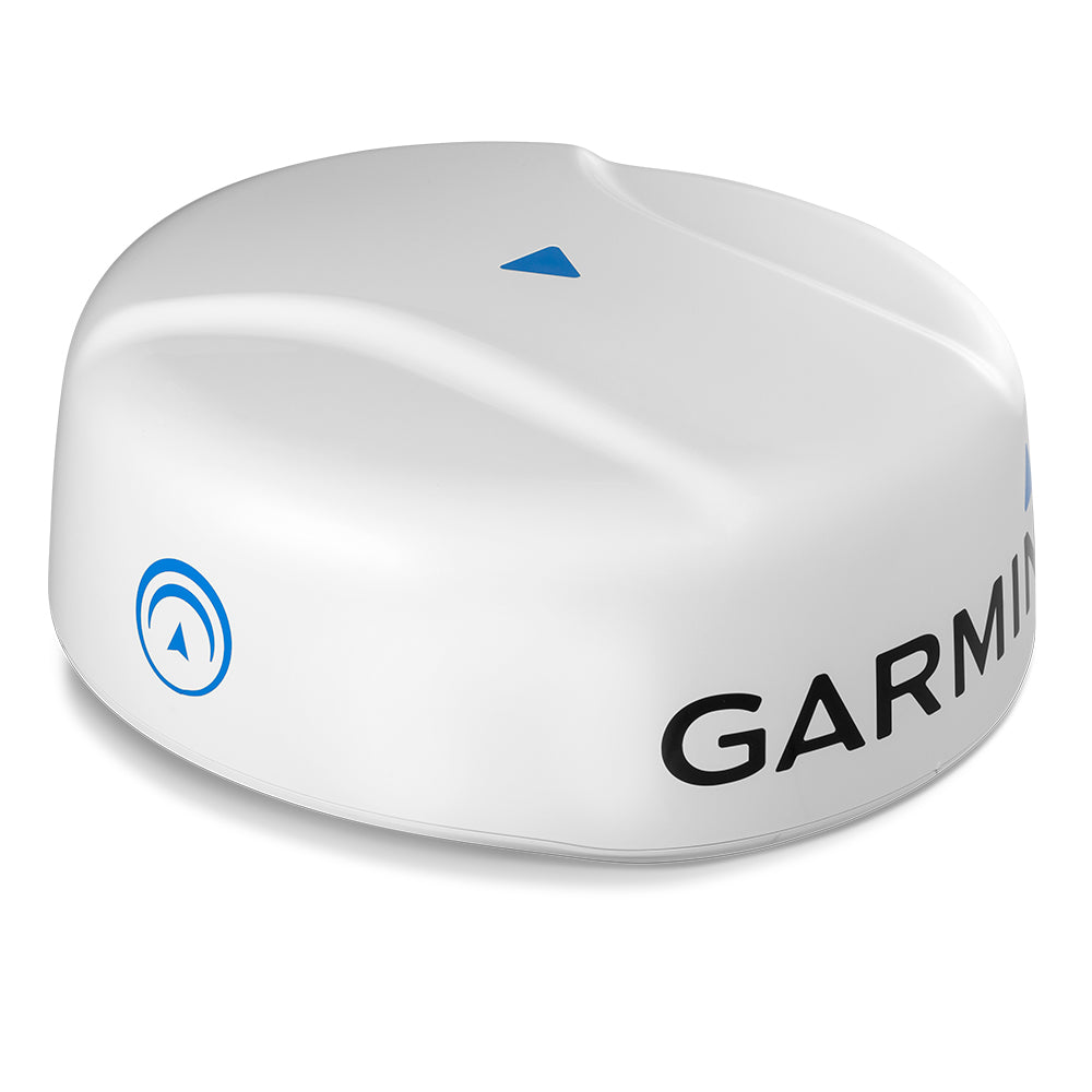 Garmin GMR Fantom™ 24 Dome Radar
