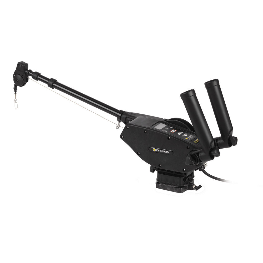 Cannon Digi-Troll 5 Electric Downrigger - *Remanufactured