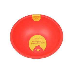 Lollaland Bowl, Red