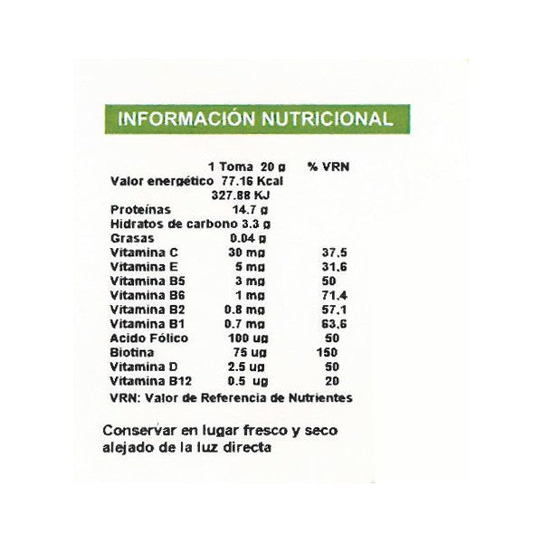Diet - Food (Manzana Verde)