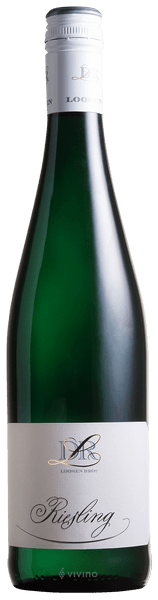 Dr Loosen, Riesling, Mosel Germany 2019