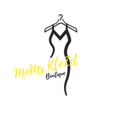 MoMs KloZet Boutique
