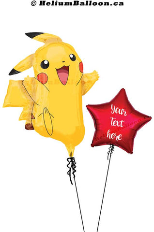 29640_pikachu-duo-helium-balloon-Montreal-delivery-Livraison-bouquets-de-ballons-Helium-Montreal