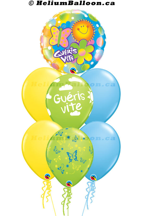 Bouquet-Metallic-Gueris-Vite-Balloon-Get-Well-Montreal-Delivery