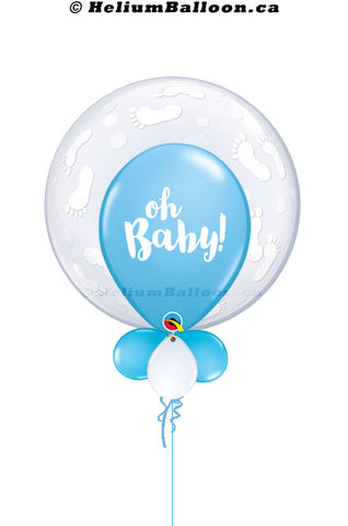Baby_shower_Oh_Baby_boy_blue_helium-balloon-Montreal-delivery-Livraison-bouquets-de-ballons-Helium-Montreal-Baby_shower_Oh_Baby