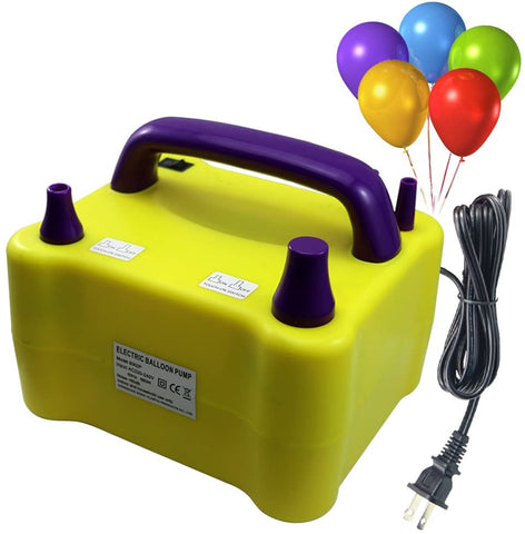 Balloon-Electric-Inflator-Machine-Gonfleur-Montreal