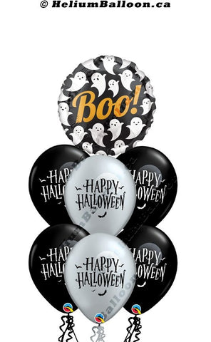 Ghost-Boo-Halloween-helium-balloon-Montreal-delivery-Livraison-bouquets-de-ballons-Helium-Montreal-Ballon-Halloween-Fantome
