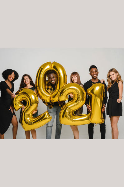 New-year-2021-NYE2021-numbers-helium-balloon-Montreal-delivery-Livraison-bouquets-de-ballons-Helium-Montreal-nouvel-an-2021-party