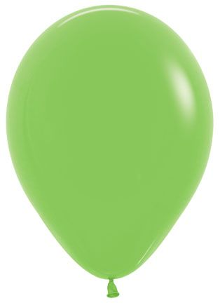 Balloon Bags - 50 Balloons 11 Inches per Bag - Colors Available