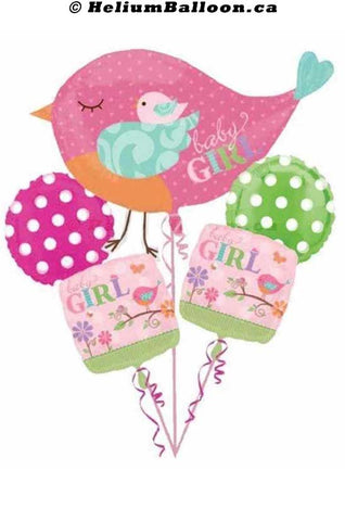 tweet-Baby-shower-girl-helium-balloon-Montreal-delivery-Livraison-bouquets-de-ballons-Helium-Montreal-Baby-shower-fille.jpg