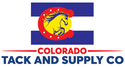 Colorado Tack and Supply