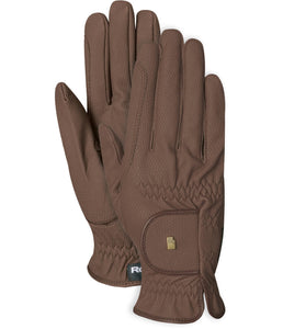 Roeckl Roeck-Grip Winter Glove