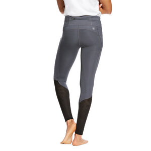 Ariat Women's Eos Knee Patch Tight
