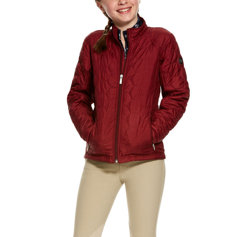 Ariat Kids' Volt Jacket