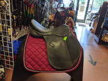 Load image into Gallery viewer, Wintec All Purpose Saddle Pad 17""