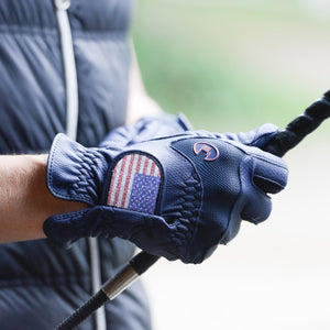 Roeckl Maryland Riding Glove
