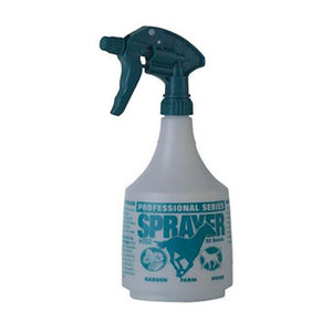 Professional Spray Bottle
