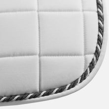 Load image into Gallery viewer, Horze Warwick Dressage Saddle Pad