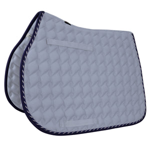 Toklat Tango Wave General Purpose Pad