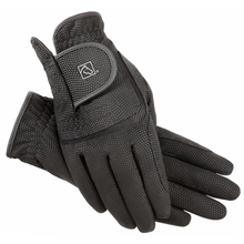 Load image into Gallery viewer, SSG Digital Show Gloves Style 2100