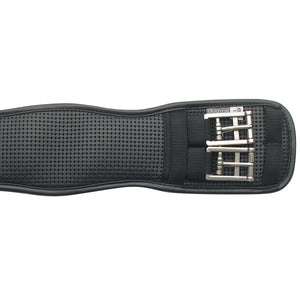 Ovation® Airform Chafeless Dressage Girth