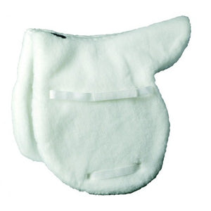 Ovation® Fleece Hunter Pad